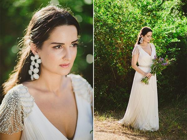 Rosa Clara – Michalakou Bridal