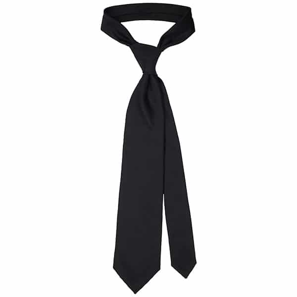 complete-your-groom-look-with-ties-bow-ties-kydos_03