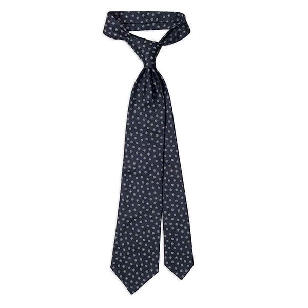 complete-your-groom-look-with-ties-bow-ties-kydos_04