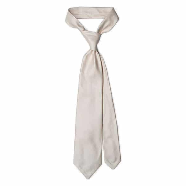 complete-your-groom-look-with-ties-bow-ties-kydos_05