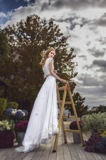 Renata Marmara Haute Couture