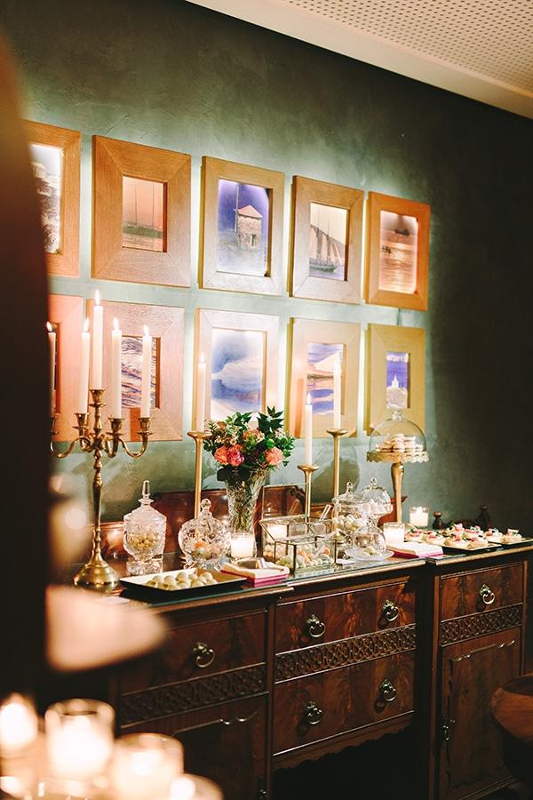 elegant-reception-rich-impressive-decoration_01