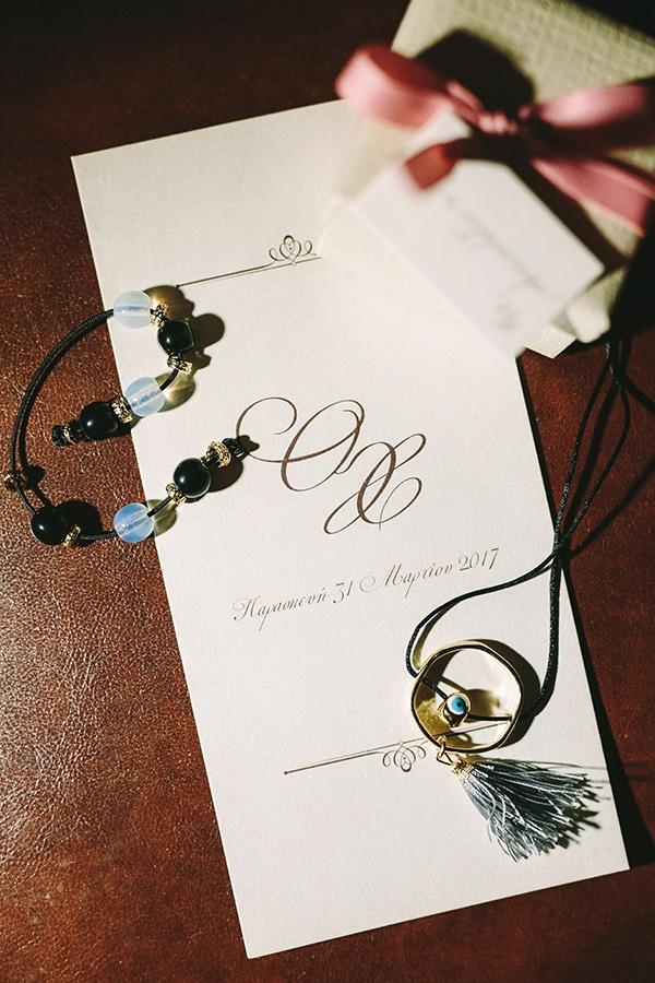 elegant-reception-rich-impressive-decoration_02