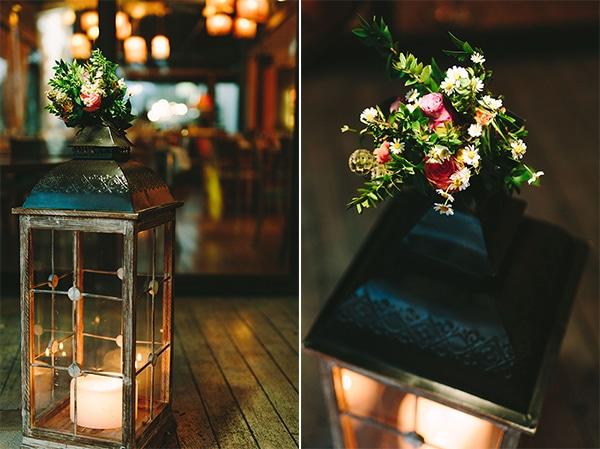 elegant-reception-rich-impressive-decoration_03A