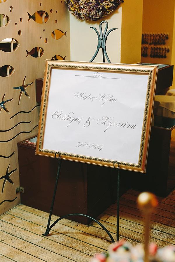 elegant-reception-rich-impressive-decoration_04