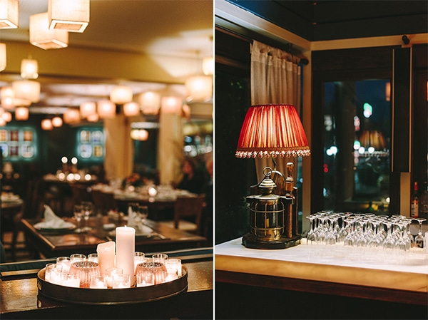 elegant-reception-rich-impressive-decoration_05A