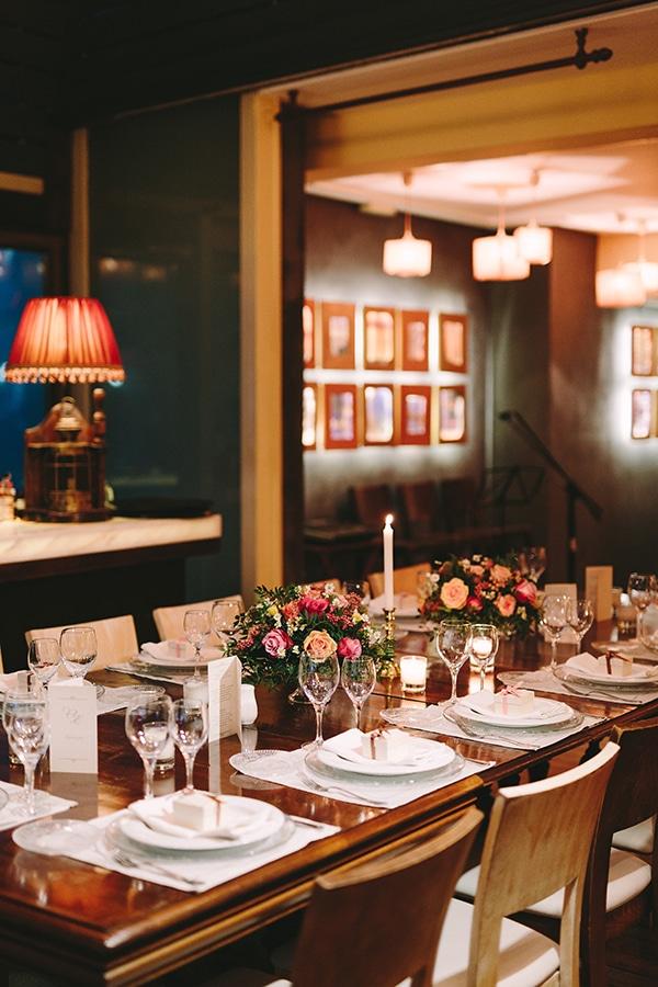 elegant-reception-rich-impressive-decoration_06