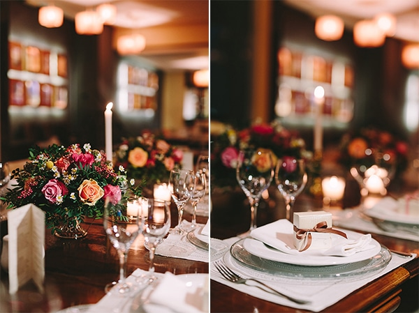 elegant-reception-rich-impressive-decoration_07A