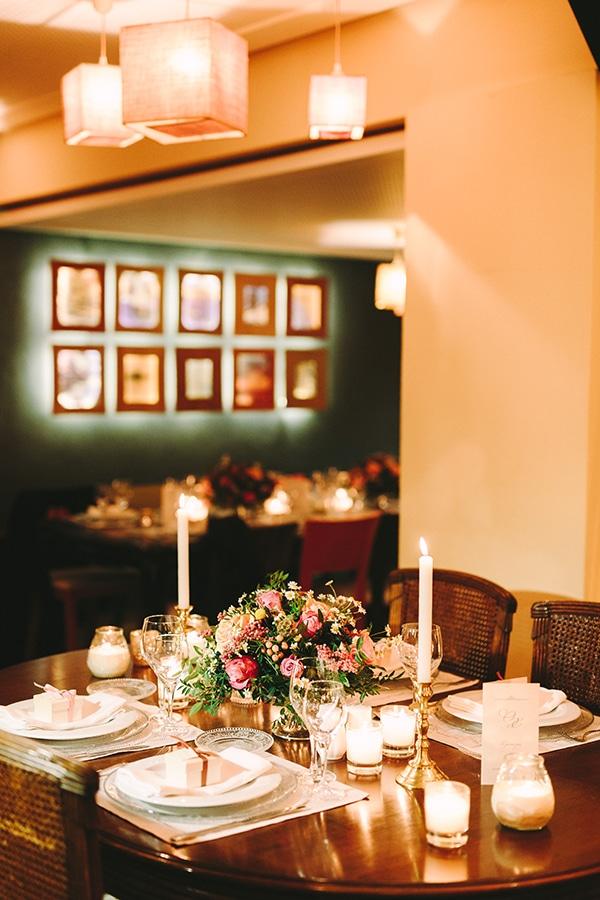 elegant-reception-rich-impressive-decoration_08