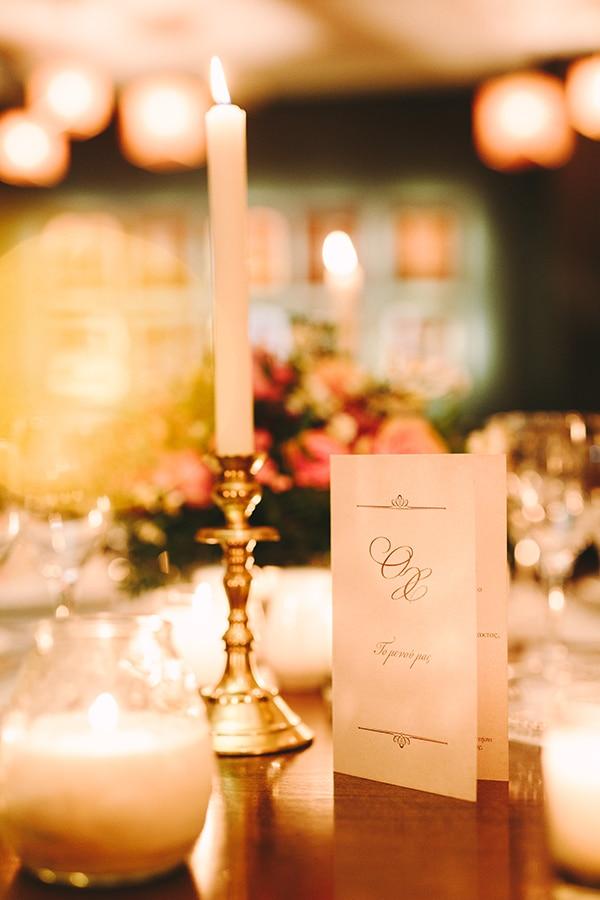 elegant-reception-rich-impressive-decoration_09