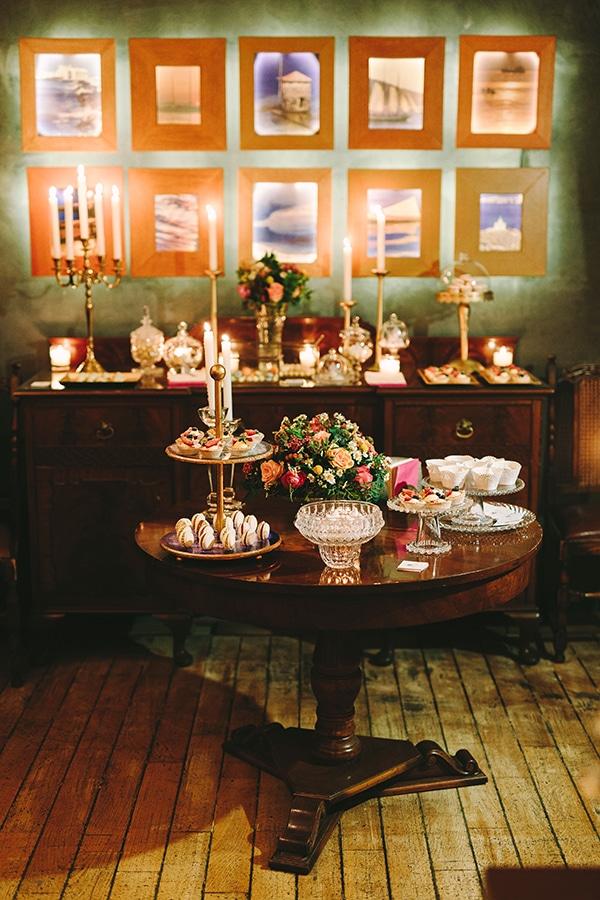 elegant-reception-rich-impressive-decoration_11