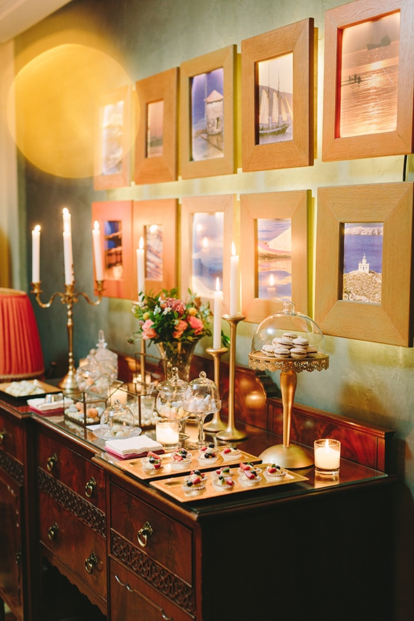 elegant-reception-rich-impressive-decoration_12