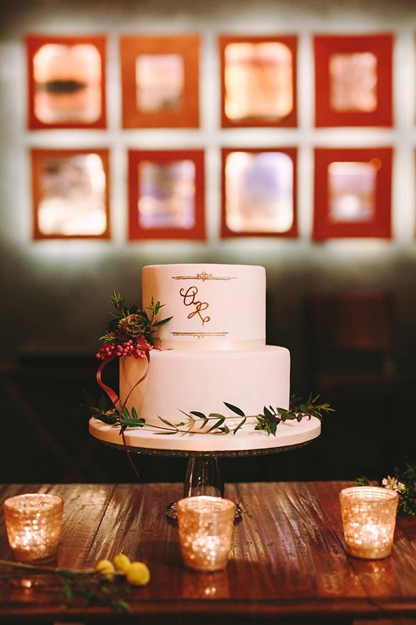 elegant-reception-rich-impressive-decoration_13