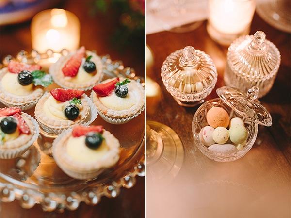 elegant-reception-rich-impressive-decoration_13A