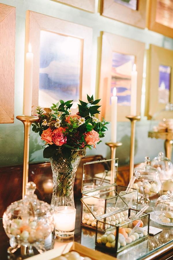elegant-reception-rich-impressive-decoration_17
