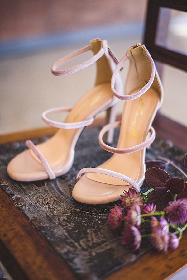 34f3bf00eed Sante Shoes - Love4Weddings