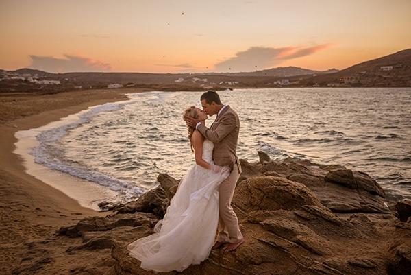 gorgeous-wedding-mykonos--01