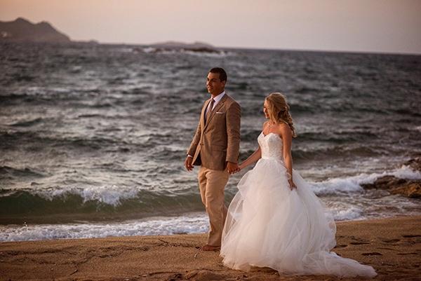 gorgeous-wedding-mykonos--02