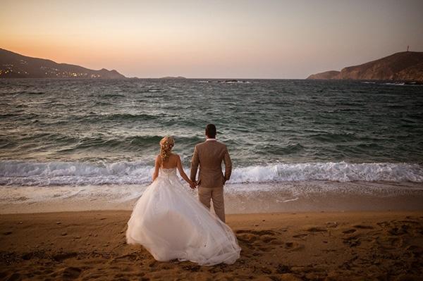 gorgeous-wedding-mykonos--03