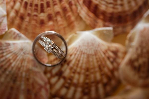 gorgeous-wedding-mykonos--04x