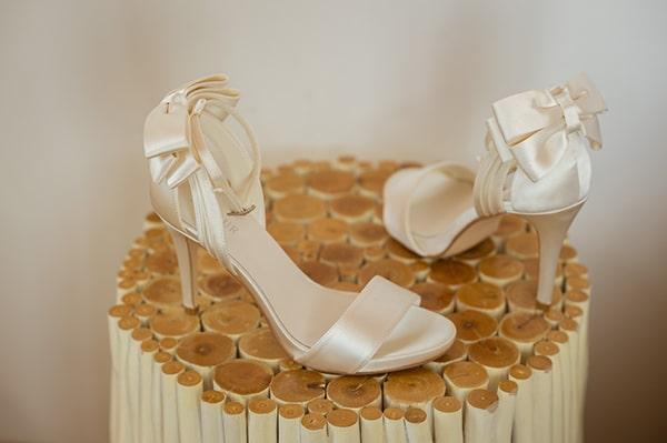 gorgeous-wedding-mykonos--05