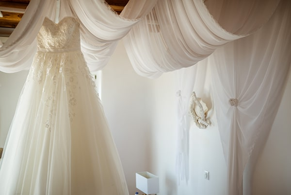 gorgeous-wedding-mykonos--06