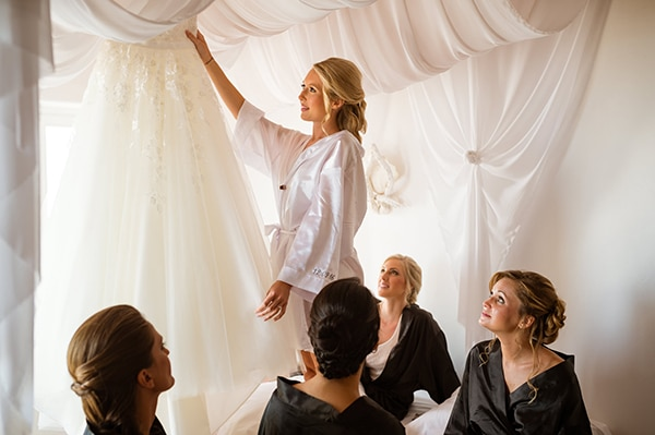 gorgeous-wedding-mykonos--10