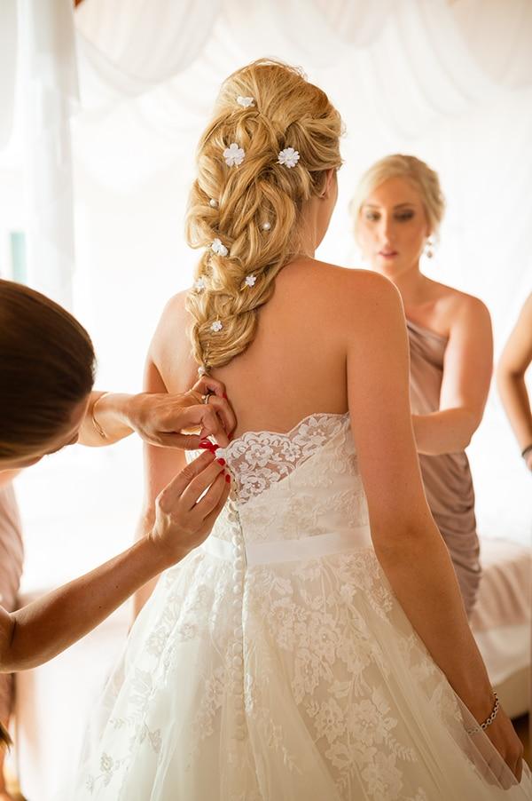 gorgeous-wedding-mykonos--11