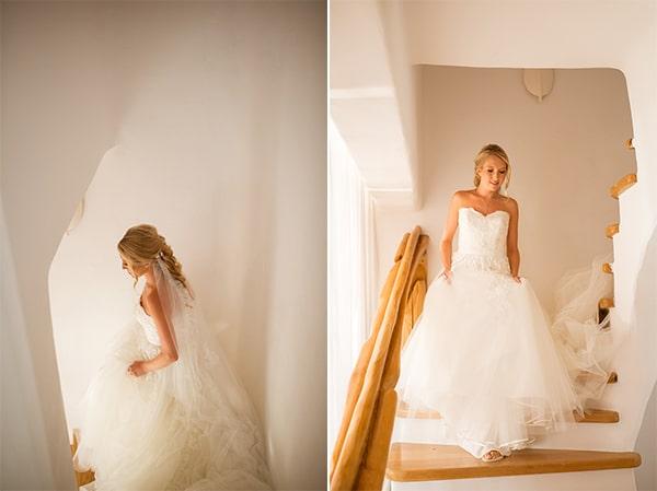 gorgeous-wedding-mykonos--12a