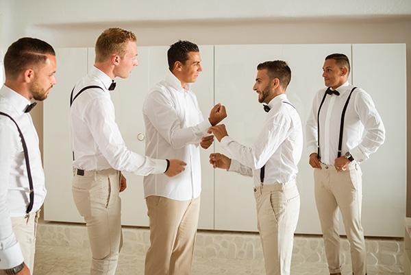 gorgeous-wedding-mykonos--14