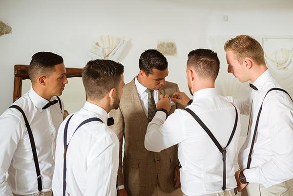 gorgeous-wedding-mykonos--15