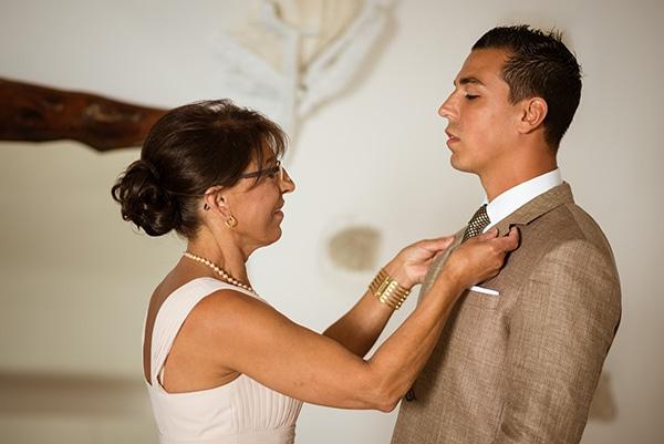 gorgeous-wedding-mykonos--16