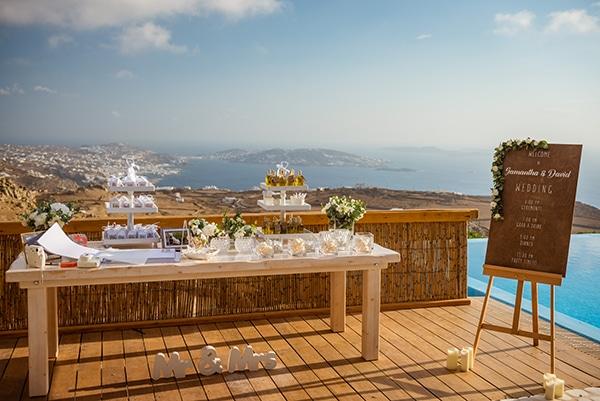 gorgeous-wedding-mykonos--18