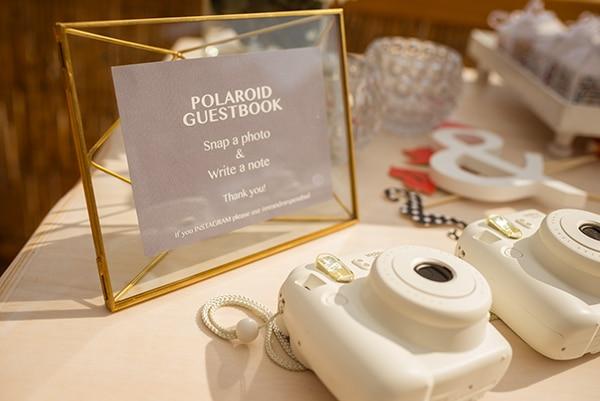 gorgeous-wedding-mykonos--22