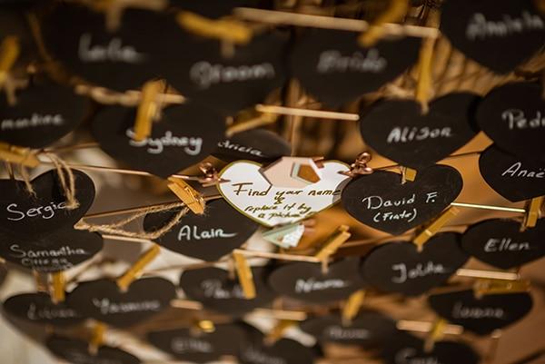 gorgeous-wedding-mykonos--23