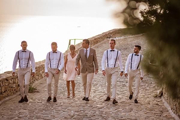 gorgeous-wedding-mykonos--24