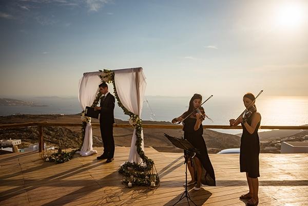 gorgeous-wedding-mykonos--25