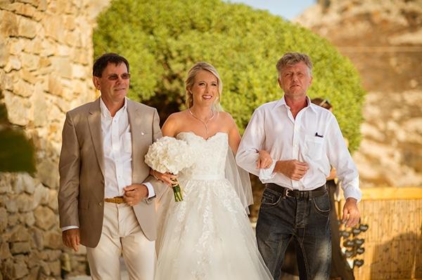 gorgeous-wedding-mykonos--28