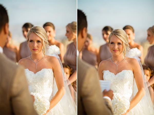 gorgeous-wedding-mykonos--29a