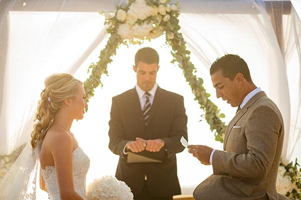 gorgeous-wedding-mykonos--30