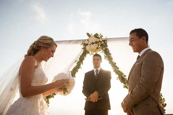 gorgeous-wedding-mykonos--31