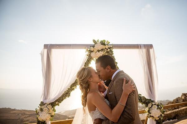 gorgeous-wedding-mykonos--32