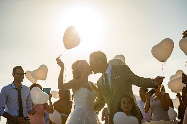 gorgeous-wedding-mykonos--33