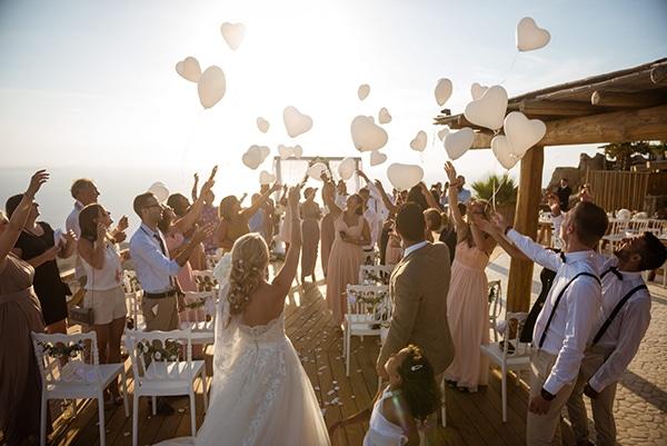 gorgeous-wedding-mykonos--34