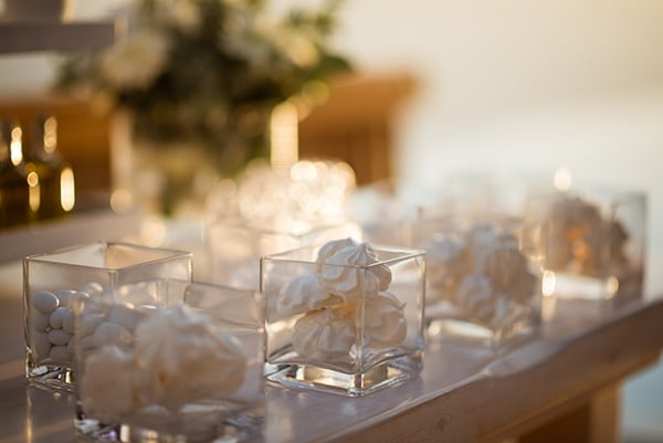 gorgeous-wedding-mykonos--39