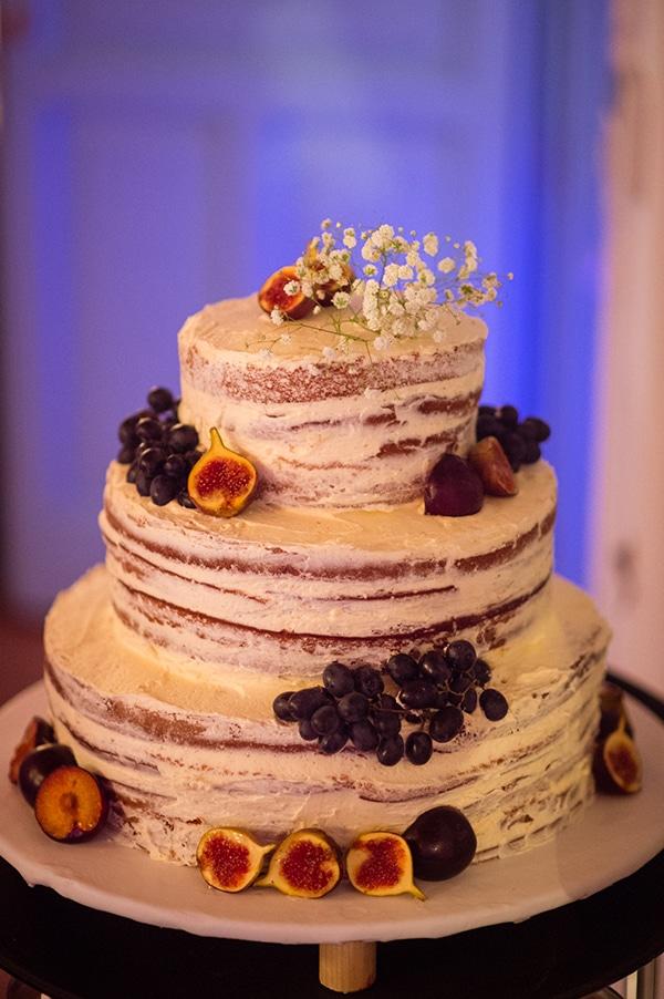 gorgeous-wedding-mykonos--41