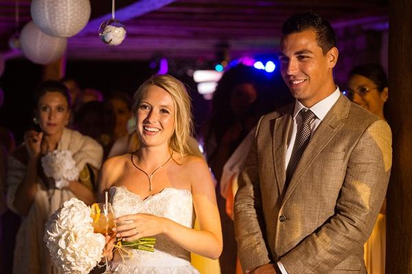 gorgeous-wedding-mykonos--43