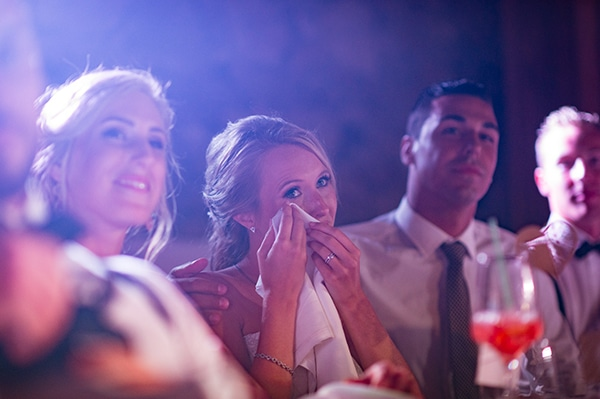 gorgeous-wedding-mykonos--45