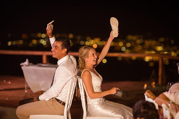 gorgeous-wedding-mykonos--46