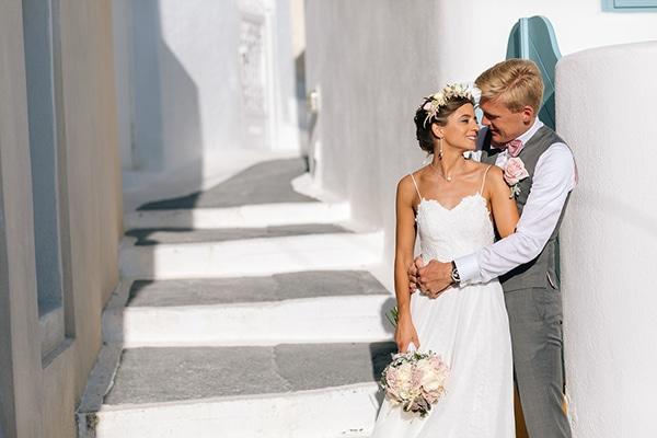 gorgeous wedding santorini-01